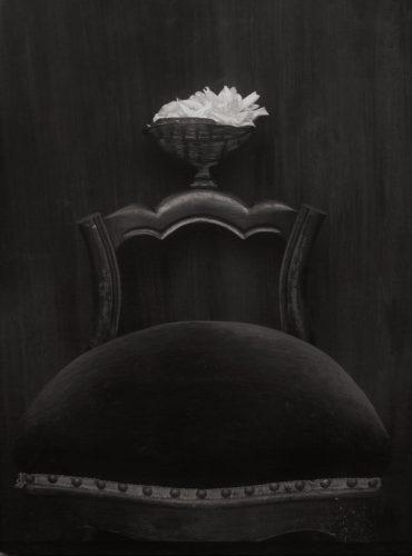 ©-Sara-IMLOUL_L'autel,-Passages