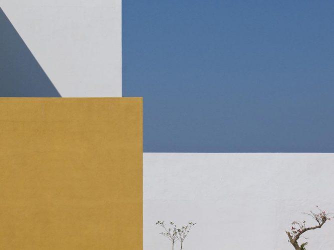 FRANCO-FONTANA©-ibiza-2008-2-courtesy-baudoin-lebon-1