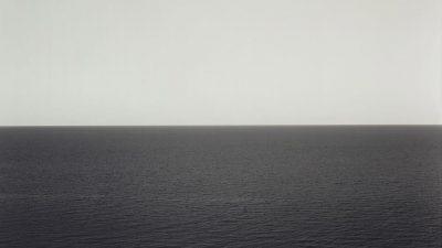 Les photographes coups de cœur d'Elodie Morel