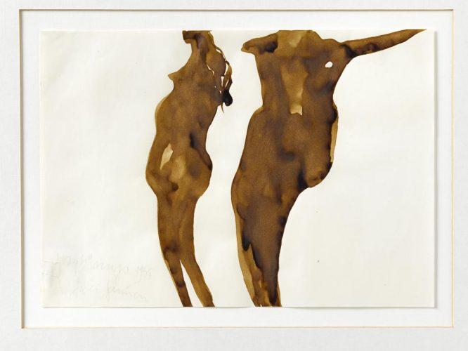 Prehistoire-Beuys