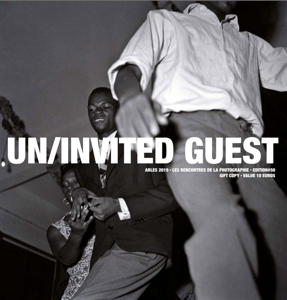 Pas de photographie Africaine à Arles pour l'édition 50