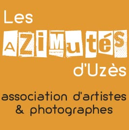 Archives 9 Lives Magazine Photographie Photographie MLUGSpqVz
