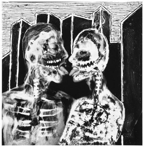le-baiser-radioactif-thomas-gosset