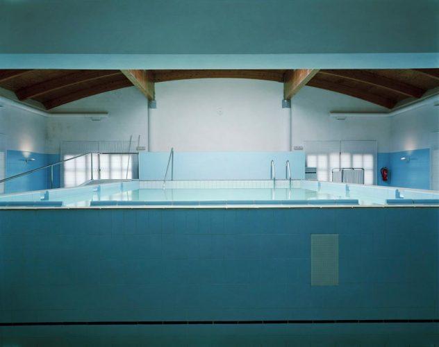 11--LC---Spa,-2000,-130-x-150-cm