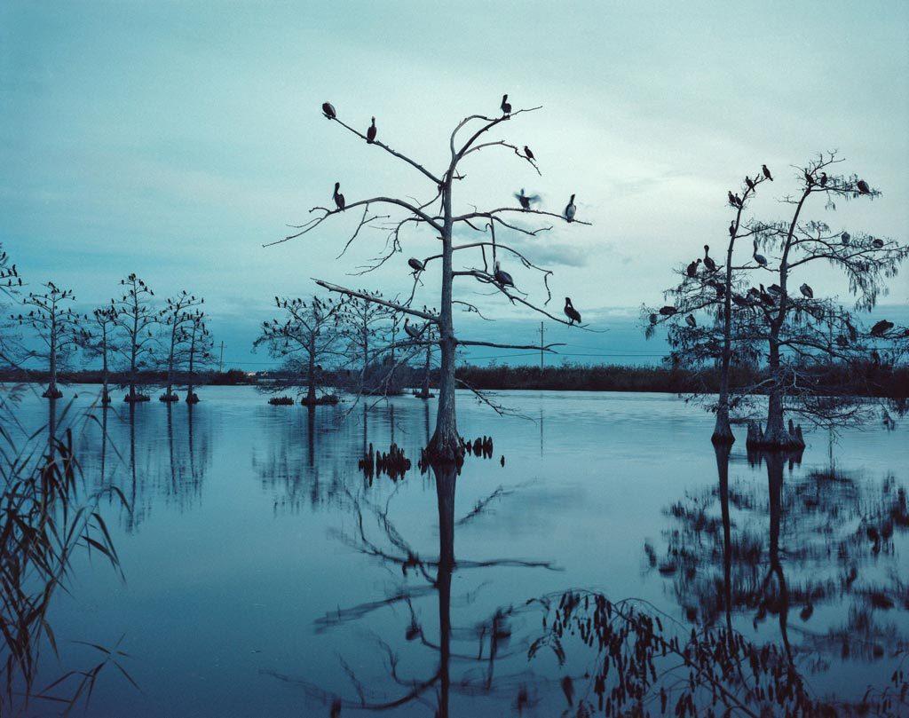 Du nouveau pour la 40ème édition du Prix Leica Oskar Barnack