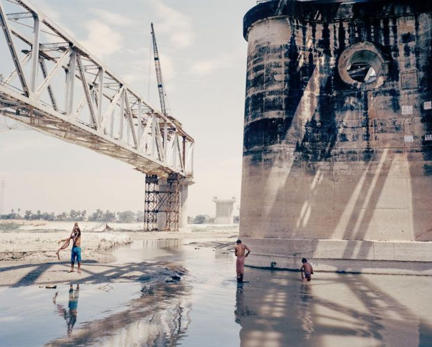 3-©-Mustafah-Abdulaziz_Water