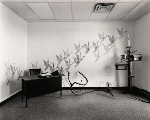 5---LC---Office-and-showroom,-Canadian-Wildlife-Association,-Ottawa,-1979