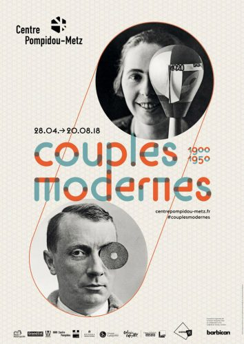 Couplesmodernes