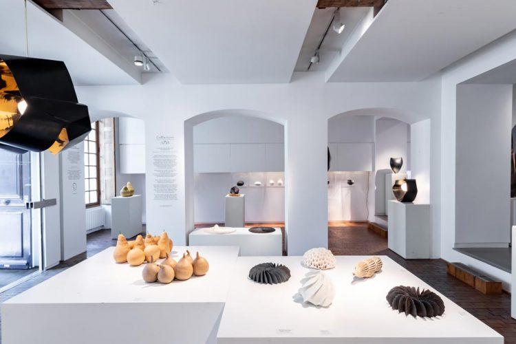 Galerie_COLLECTION_julien_cresp_hd-6