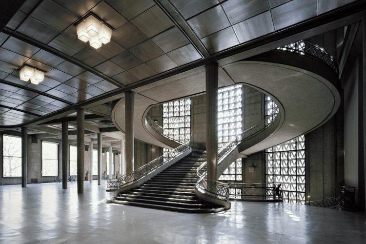 JP--Palais-d'Iéna-©CES-Fougeirol-(2)