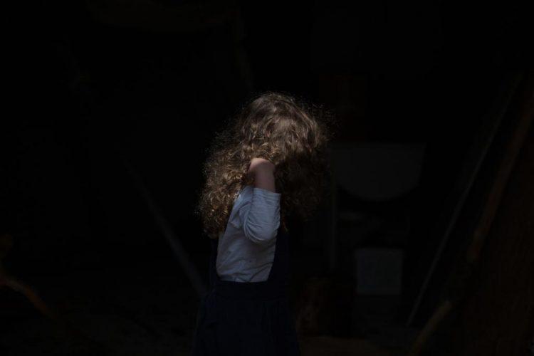 Oeildeep-(c)-Alexandra-Dreyfus-4