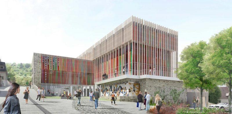 esquisse-facade-cite-copyright-terreneuve_0