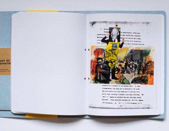 ASOA_Book_Promo-9632-3