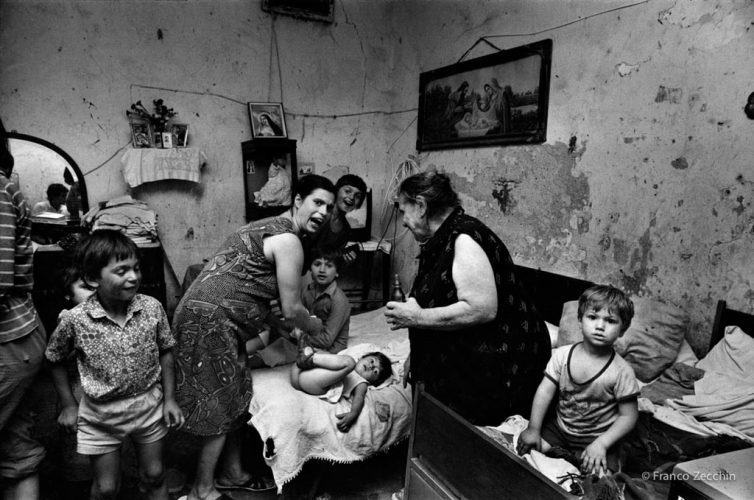 _Catoio_,-Quartier-Kalsa,-Palerme-1981