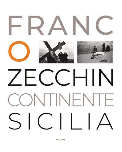 Continente-Sicilia-823x1024 (1)