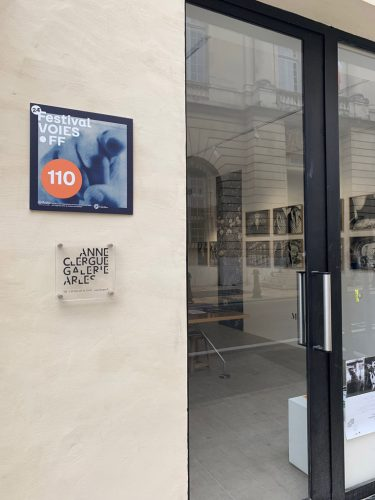 Galerie-aujourd'hui