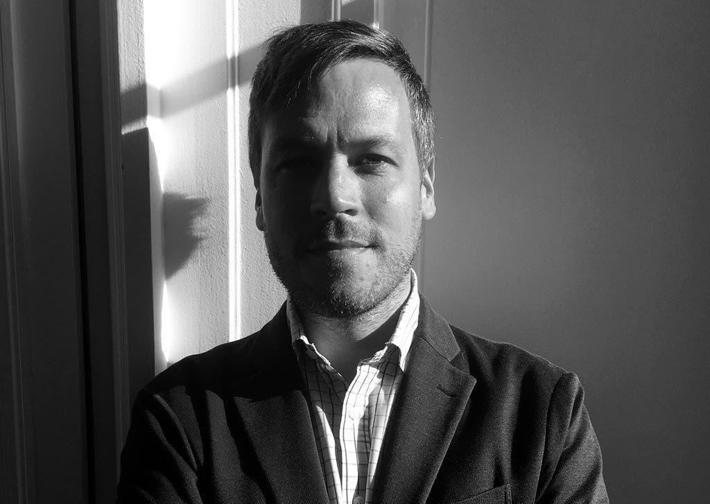 Rencontre avec Matthieu Lelièvre, conseiller artistique pour la jeune création MAC de Lyon, curateur Palais de Tokyo