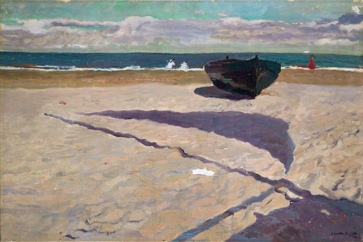 OMBRES_Sorolla_HD_