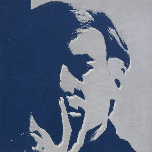 OMBRES_Warhol_HDweb