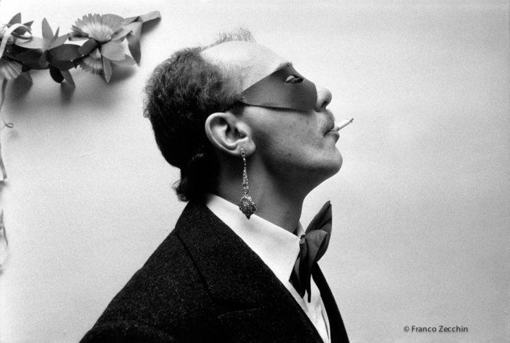 Portrait-de-Carnaval,-Palerme-1980-(1)