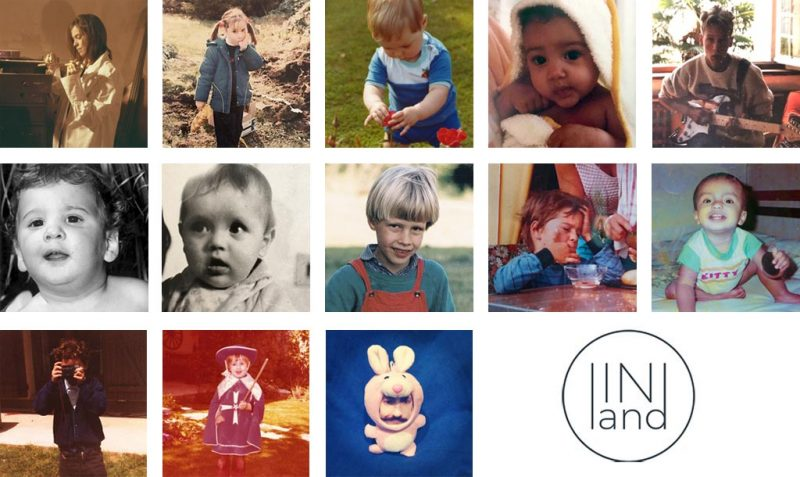 Portrait-inland-stories-child