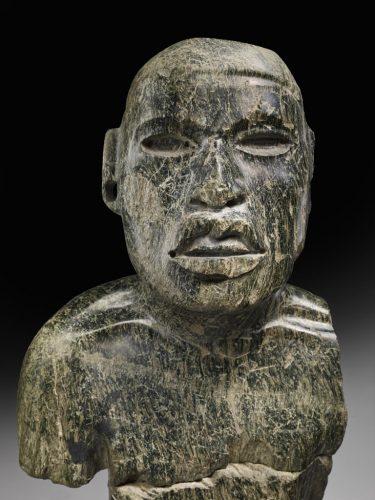 QuaiBranly-Teotihuacan