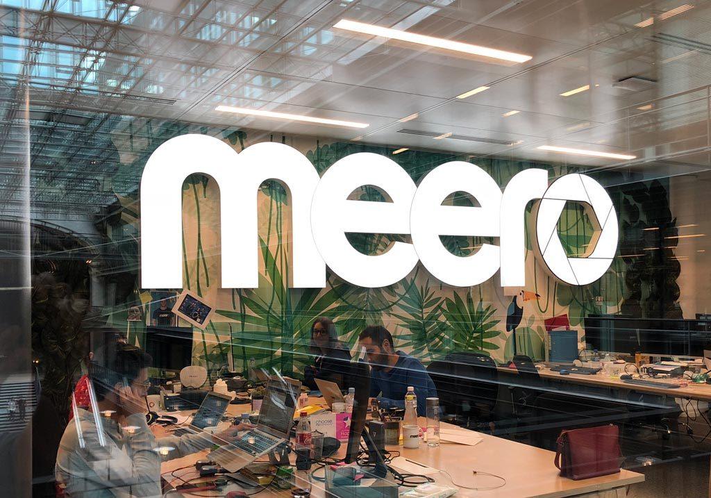 Meero, vers une uberisation de la photographie ? <br>Rencontre avec ses photographes