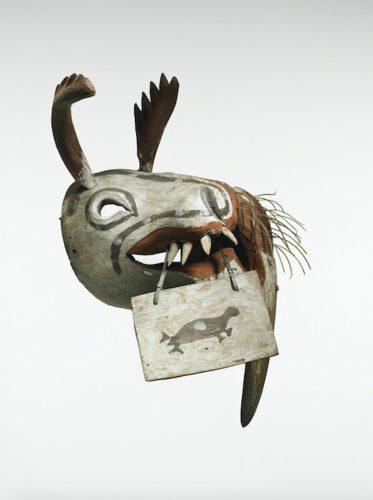 musee-du-quai-branly-exposition-20-ans-3-1600x0