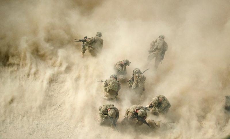 Afghanistan_EISELE_Johannes_001