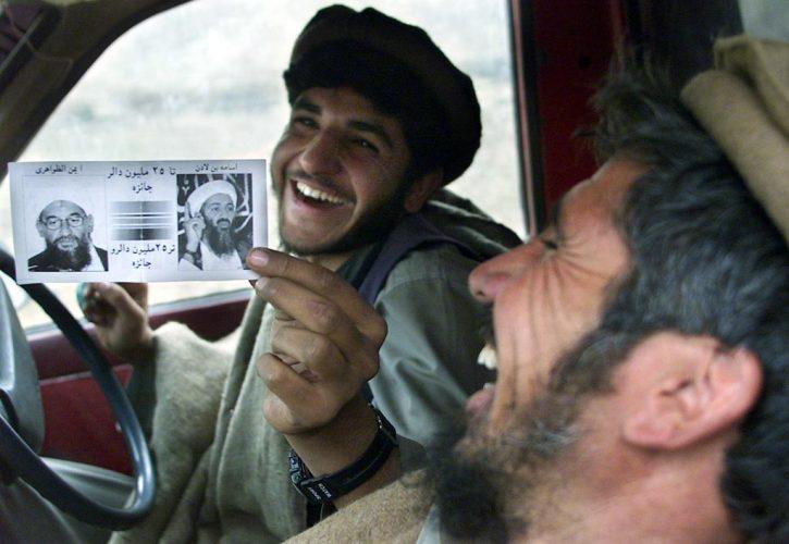 Afghanistan_GUTTENFELDER_David_003