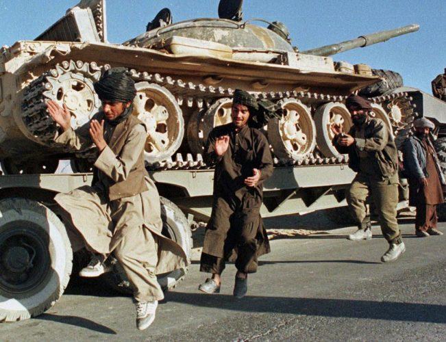 Afghanistan_LYON_Santiago_005