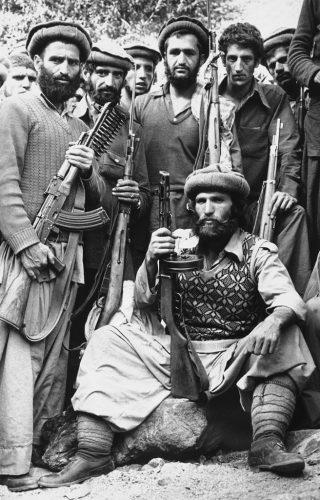 Afghanistan_MCCURRY_Steve_002