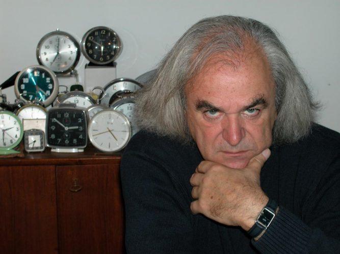 Alain-Fleischer-4-2008