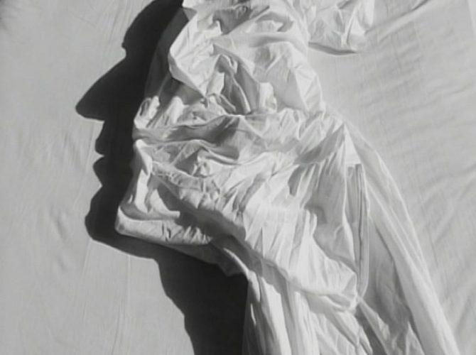 Alain-Fleischer-les-hommes-dans-les-draps