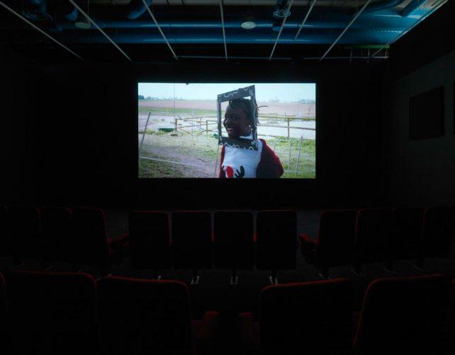 BAUDELAIRE_Prix-Marcel-Duchamp-2019_Vue-d'exposition-(4)