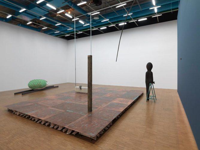 BOCK_Prix-Marcel-Duchamp-2019_Vue-d'exposition-(3)