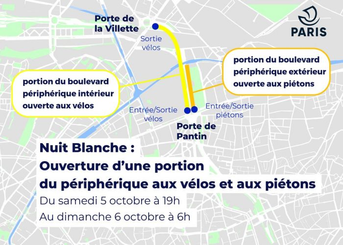 Carte_Nuit_Blanche_périph_ouvert[6]