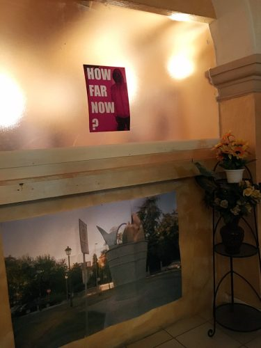 Exposition-How-far-now---a-l'hote-l-City-Reggio-Emilia-IMG_4177