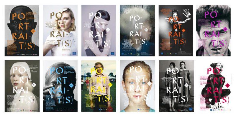 Montage-affiches-Portrait(s)