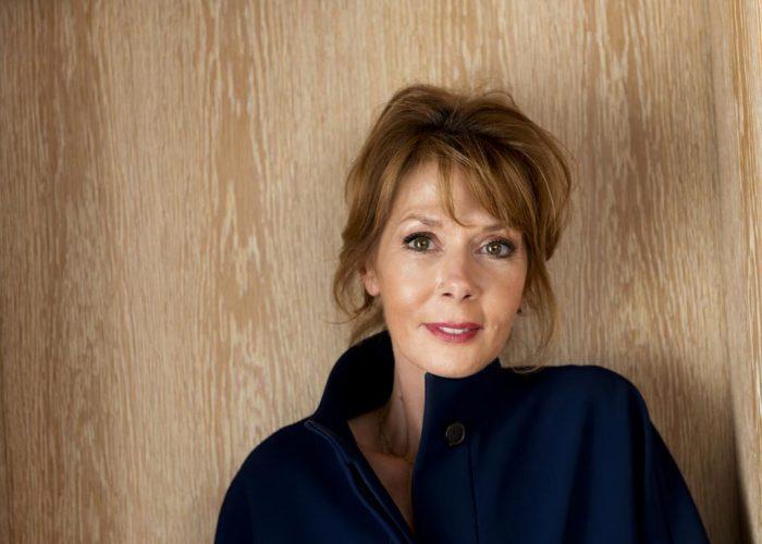 Portrait-Pauline-Simons---©-Franck-Prignet