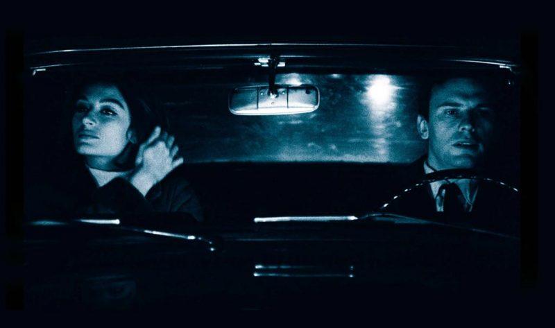 Un-homme-et-une-femme.-Copyright-Les-Films-13-(1)