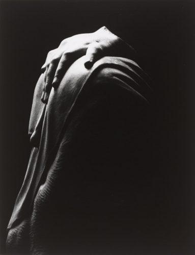 Vasco-Ascolini-Sans-titre-1997