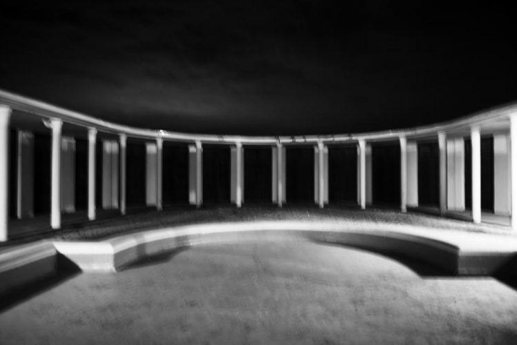 X-Deauville-entre-les-pages,-Klavdij-Sluban-pour-Planche(s)-Contact-2019-(15)