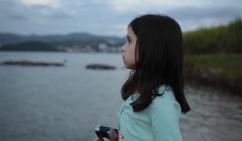 a-pequena-fotografa5a
