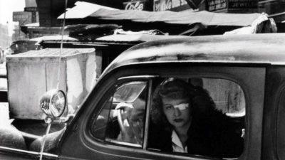 La photographie, telle qu'elle se sent et se raconte <br>Un essai de Martine Ravache
