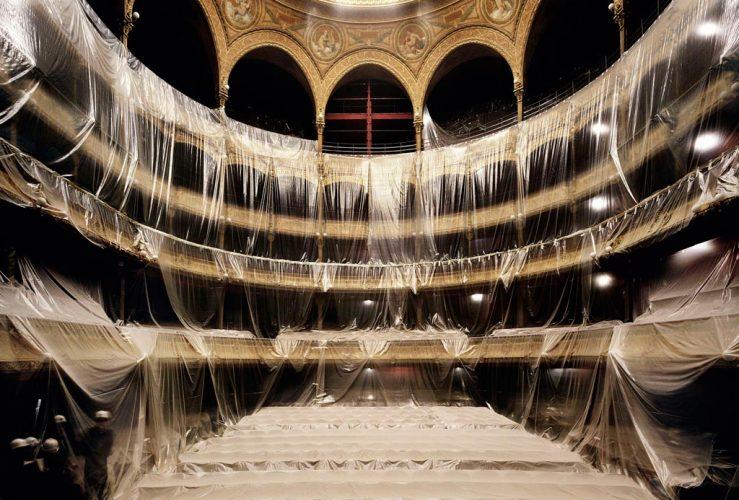 ©Patrick_Tourneboeuf_TheatreduChatelet-01
