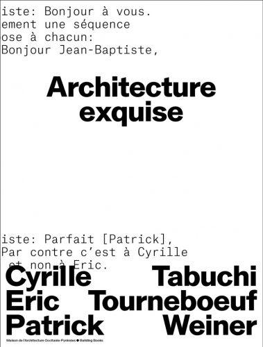 00-Couv_livre_ArchitectureExquise