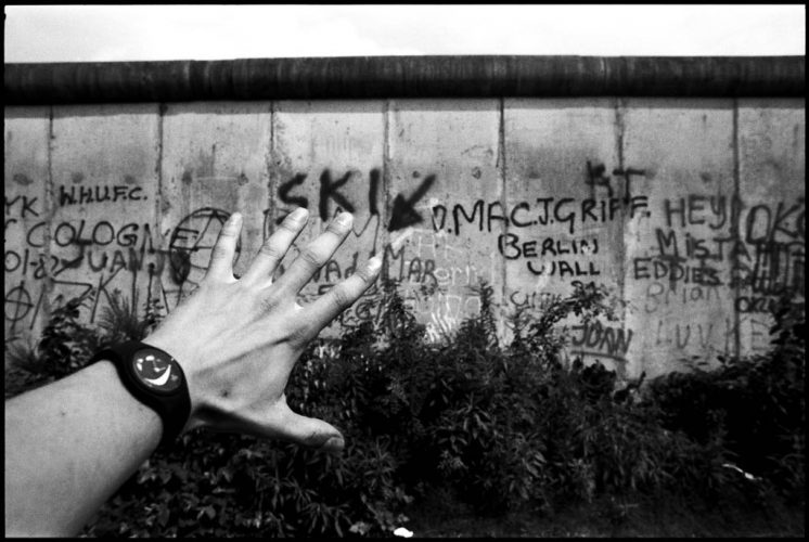 01-Berlin-#103_1988
