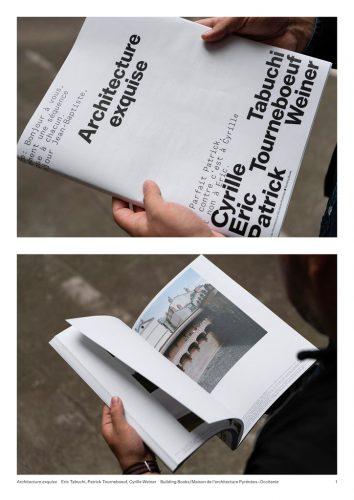 01-BuildingBooks-Architecture_exquise-1_presse-1
