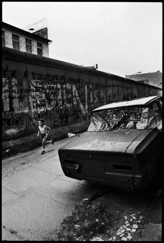 02-Berlin-#123_1988-